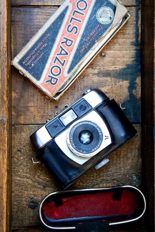 fair-camera