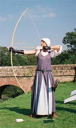 woman-archer-07