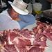 Meat the siesta
