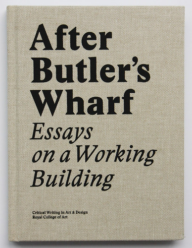 Butlers-wharf_cover