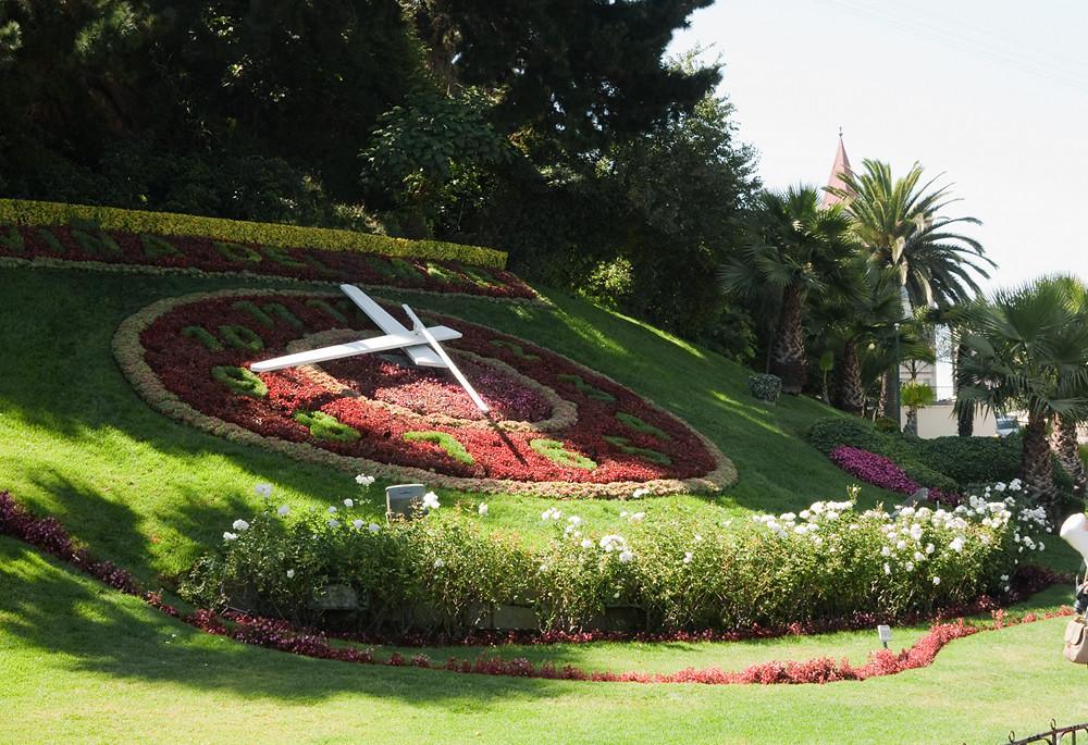 Винья-дель-Мар
