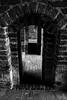 Glockenturm by kn3xx
