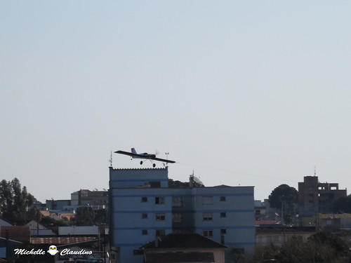 2º EVAER-  Encontro Vacariense de Aeromodelismo 3 e 4 de Agosto 2013 9443361749_34dbb2f261