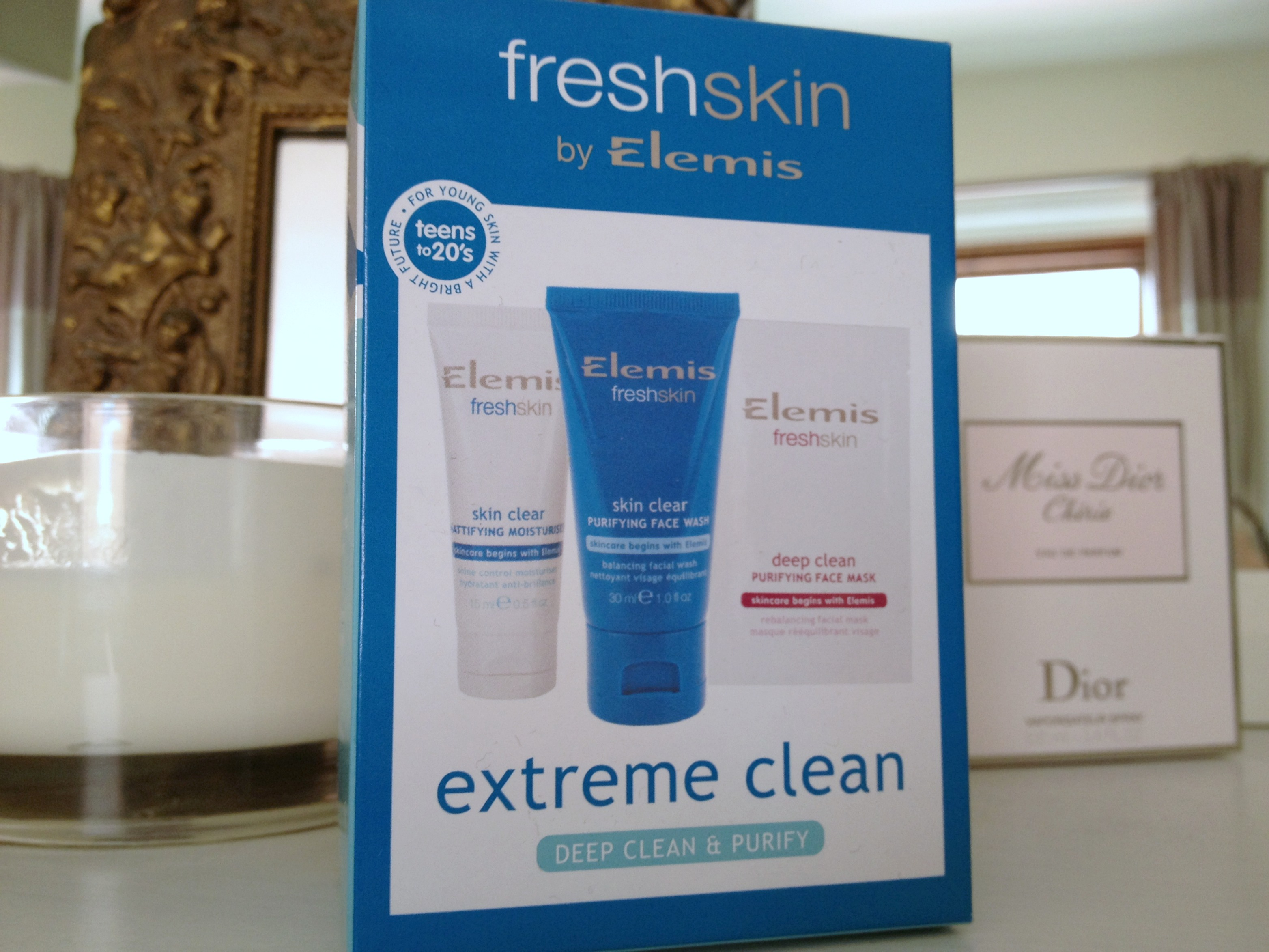 Elemis_Freshskin_Deep_Clean_Mini_Kit (2)