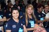 Encontros do servidores do INSS e Ministério da Saúde, Plenária Nacional da Fenasps e Atos em Brasília de 3 a 5 de agosto/2013