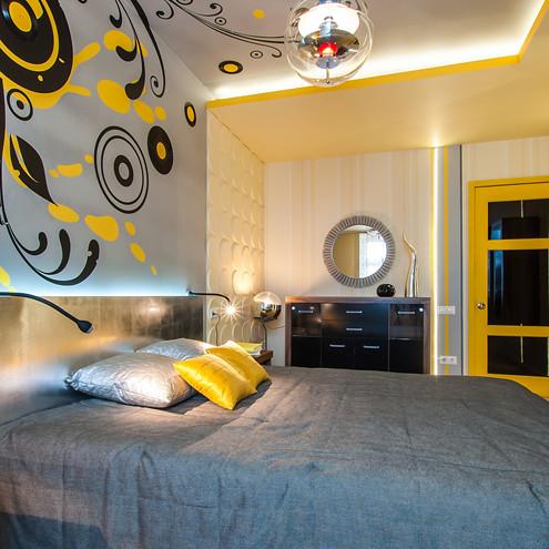 3d decorative wall decor