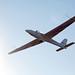 16th FAI World Glider Aerobatic Championships/4th FAI World Advanced Glider Aerobatic Championships - 27 July 2013