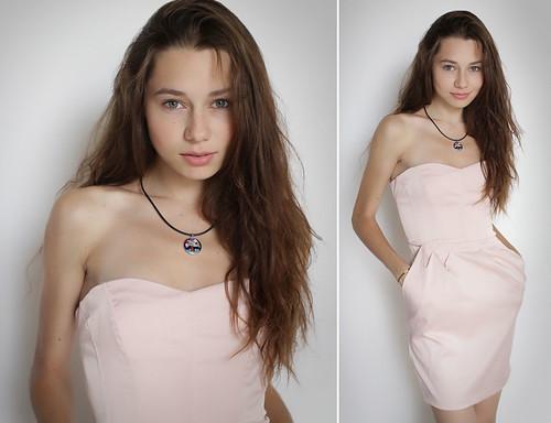 lera-look6