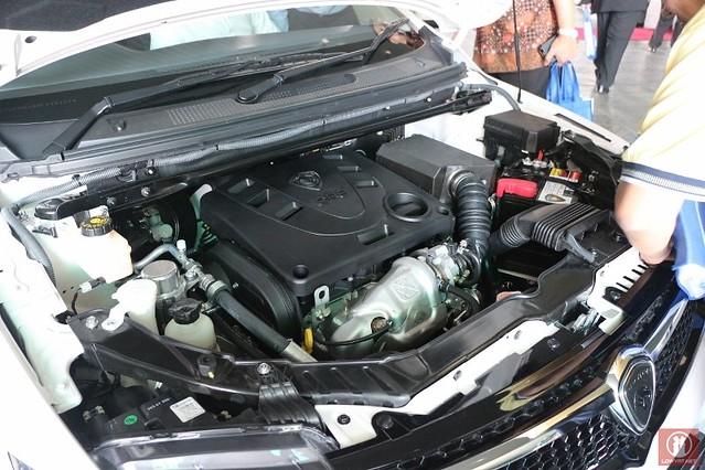 Proton Suprima S 02