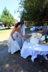 Raquel-JD_Wedding_2013-08-10-087