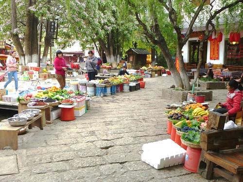 Yunnan13-Shuhe-Chinois (17)