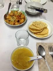 MaSu dinner 2