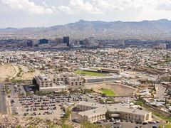 130814 El Paso Scenic Drive Overlook - 05.jpg