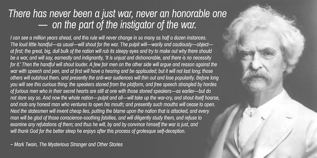 Mark-twain-just-war
