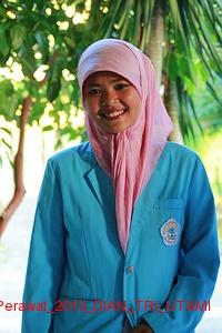 Perawat_2013_DIAN_TRI_UTAMI
