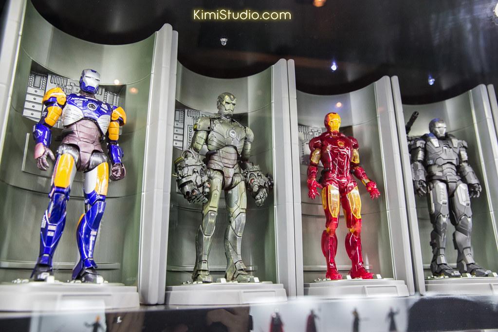 2013.08.12 Iron Man-158