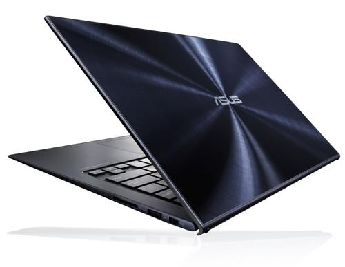 Zenbook UX301