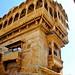 Jaisalmer-4