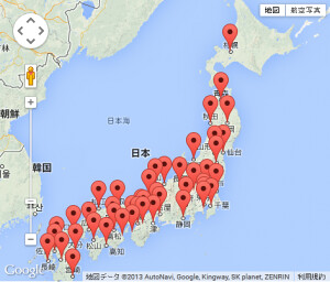 jiwajiwa-maps-300x256