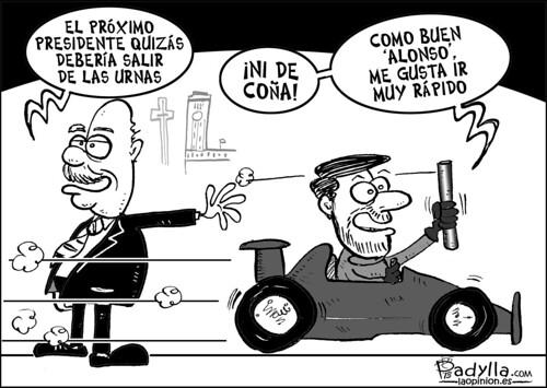 Padylla_2013_09_16_Alonso