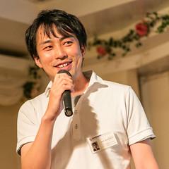 8月IT飲み会_0009