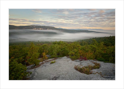 usa ny mountains sunrise gardiner gunks shawangunks ulstercounty mohonkpreserve millbrookridge