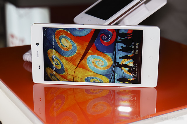 gionee-e6-review