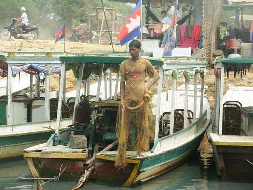 Phnom Penh-Siem Reap-bateau (39)