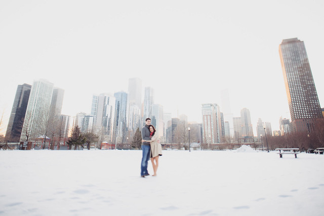 chicago-engagement-session-by-the-robinsons-009
