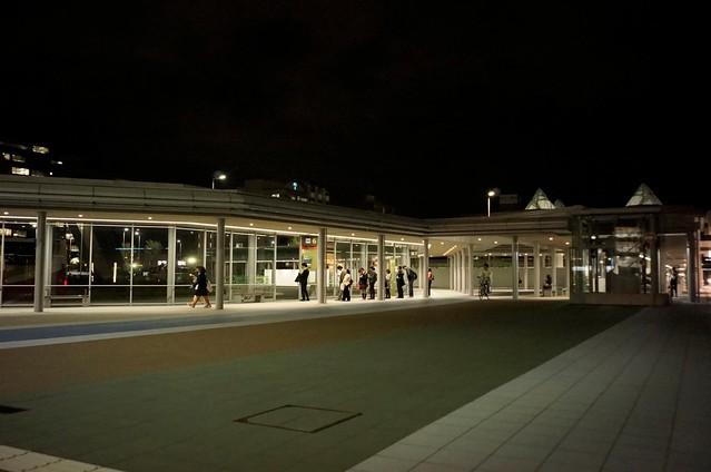 Night in KANAZAWA Vol,2