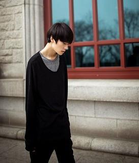 tóc nam đẹp hot boy châu á nổi loạn tóc tomboy unisex KORIGAMI 0915804875 (www.korigami (79)