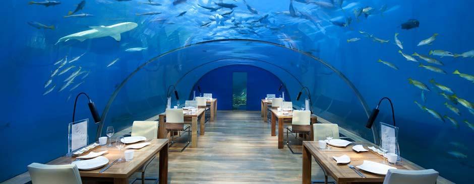 Conrad-Maldives-Rangali-Island