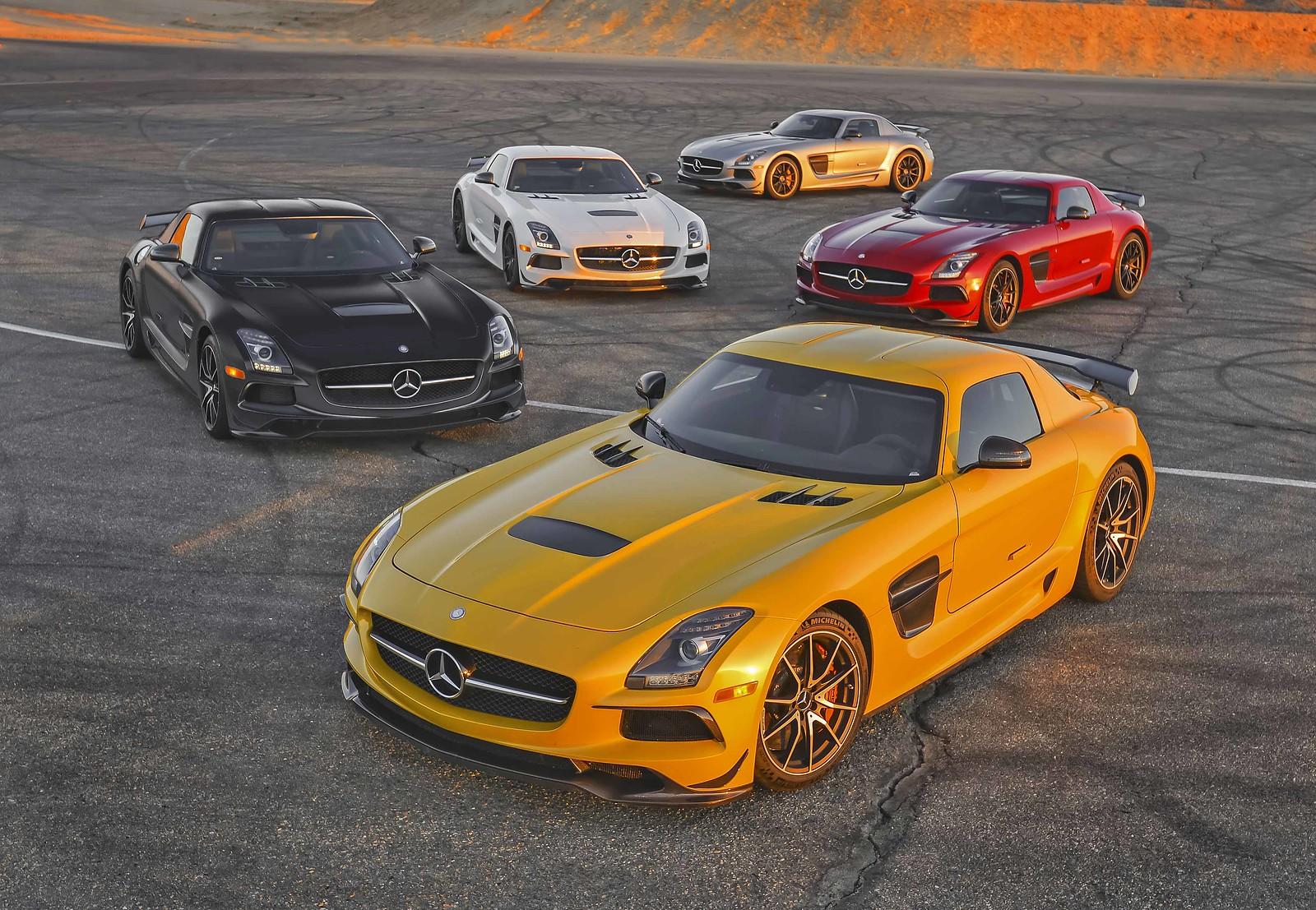 2014_Mercedes_Benz_SLS_AMG_Black_Series.01