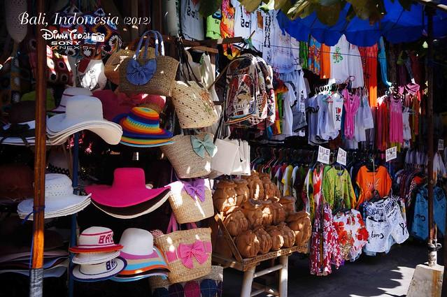 Bali Day 3 Tanah Lot 05