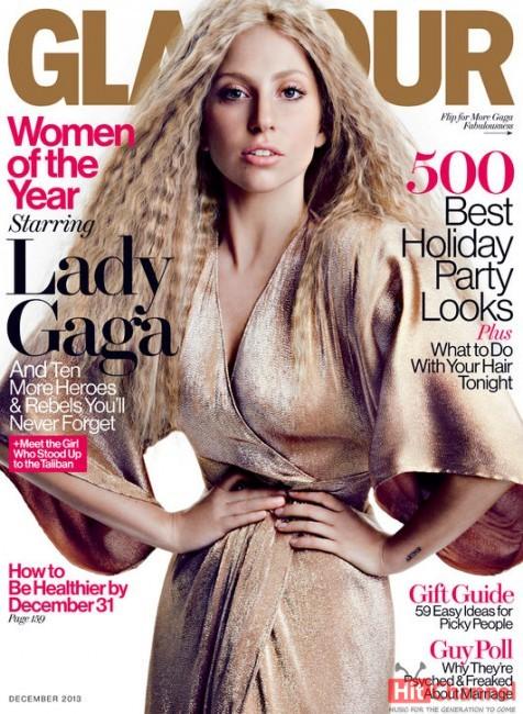 Lady-Gaga-Glamour-USA