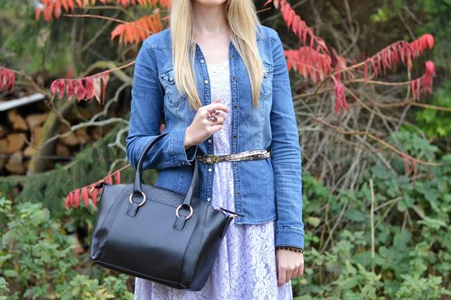 Sommerkleid im Herbst stylen (4)