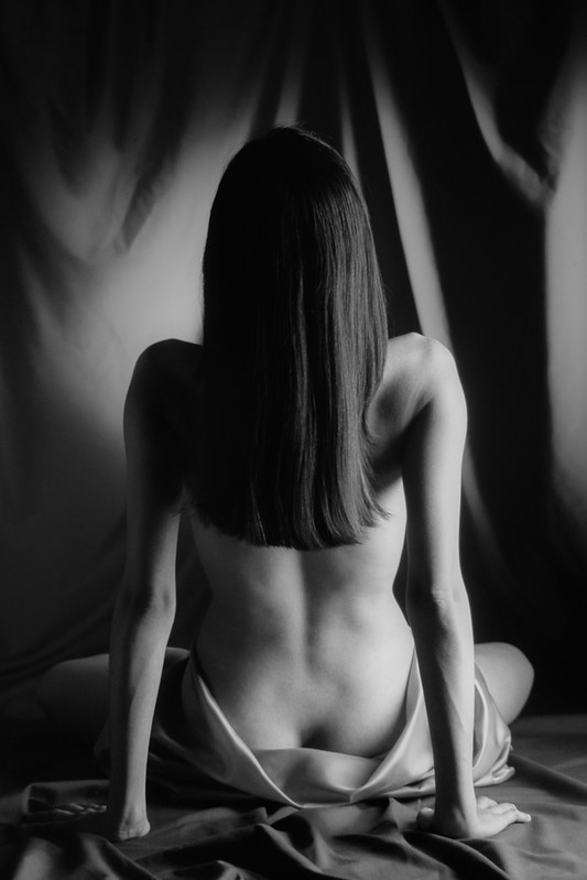 Nude_Series