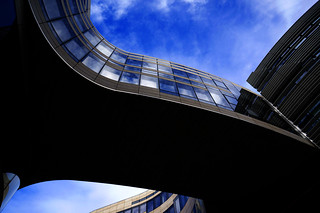 architecture_190