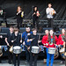 20 September 2013 17:09 - Beat Big Drums