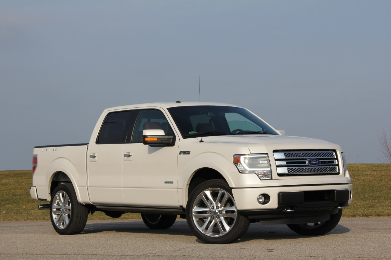 2013-ford-f-150-limited-quick-spin---01