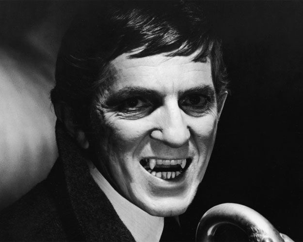darkshadows_still1
