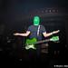 Masked Intruder @ preFEST 10.29.13-46