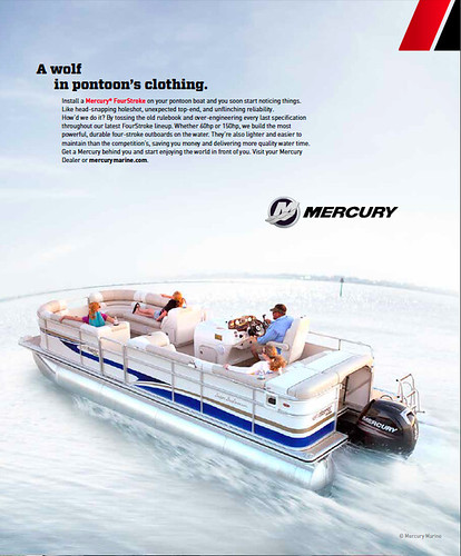MercuryPontoon1