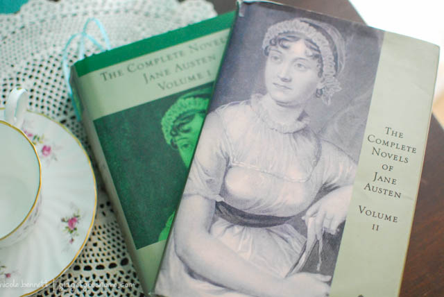 motherhood and jane austen-1