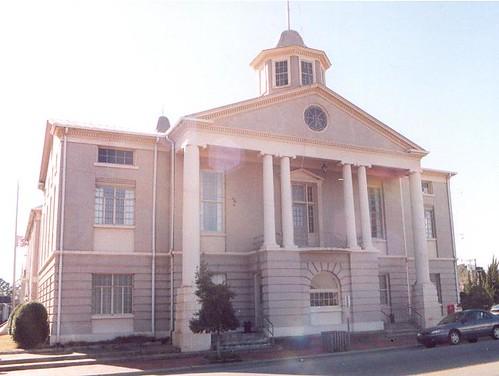northcarolina windsor courthouse courthouses countycourthouse us13 nationalregister nationalregisterofhistoricplaces us17 bertiecounty usccncbertie