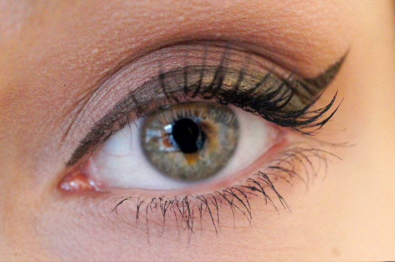 YSL Babydoll Eyeliner
