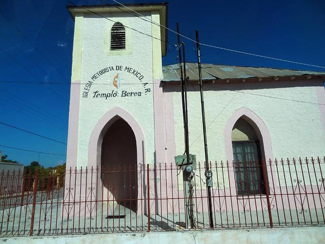 iglesia-metodista-mexico