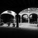 Mallorca2013_Innenhof2
