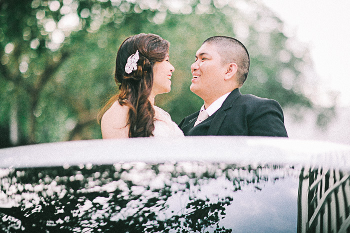 PHILIPPINE WEDDING PHOTOGRAPHER-25