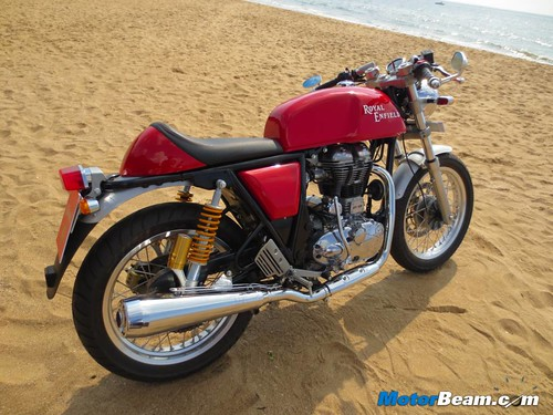 Royal-Enfield-Continental-GT-31